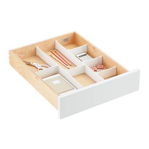 kitchen drawer organizers canada bamboo drawer organizer canada spice drawer insert pull