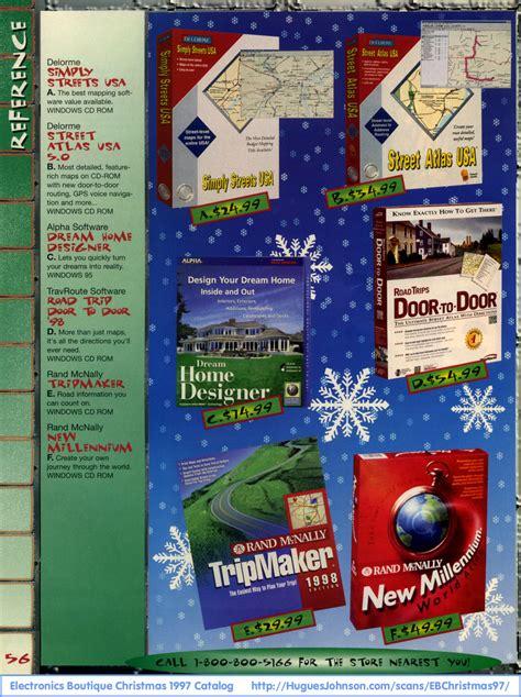 planix home design suite 3d software planix home design suite 3d software planix home design