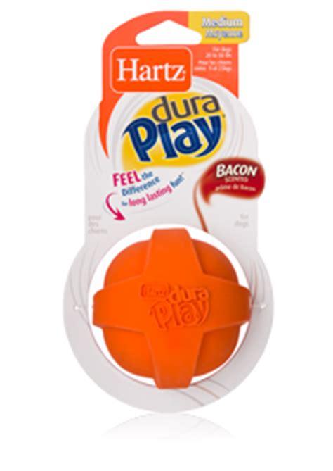 dura play hartz 174 dura play 174 medium hartz