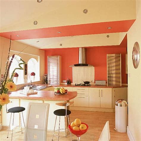 Coral Kitchen Best 25 Coral Kitchen Ideas On Pinterest Coral Walls