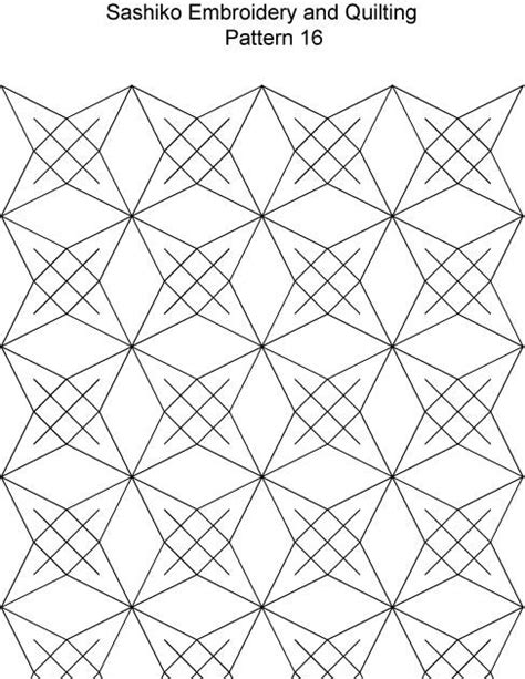 nopatterns january 2012 design practice blog masculine patterns
