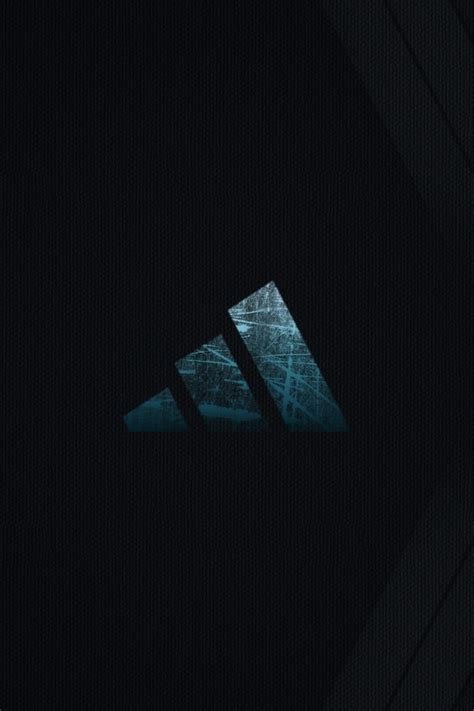 adidas mobile wallpaper hd adidas iphone wallpaper wallpapersafari