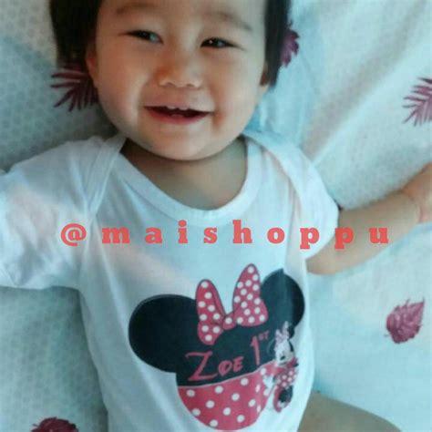 Jumper Anakbayi Newborn Slipknot jual jumper dan tshirt custom tulisan bayi anak ibuhamil