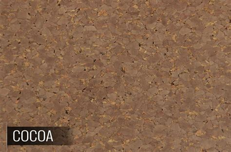 top 28 cork flooring by the roll 28 best cork flooring by the roll 48 quot wide cork apc