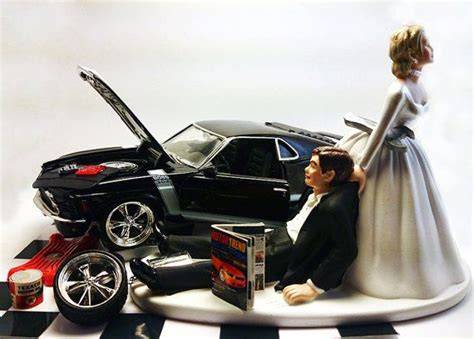 Wedding Car Jokes by 30 Best Mechanic Humor Images On Car Humor