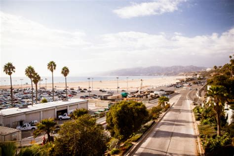 Pch Malibu Road Conditions - officials vote to synchronize traffic signals on pch westsidetoday com