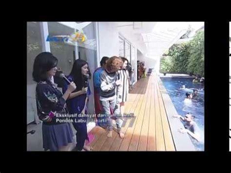 tutorial belajar berenang amirah belajar berenang vidoemo emotional video unity