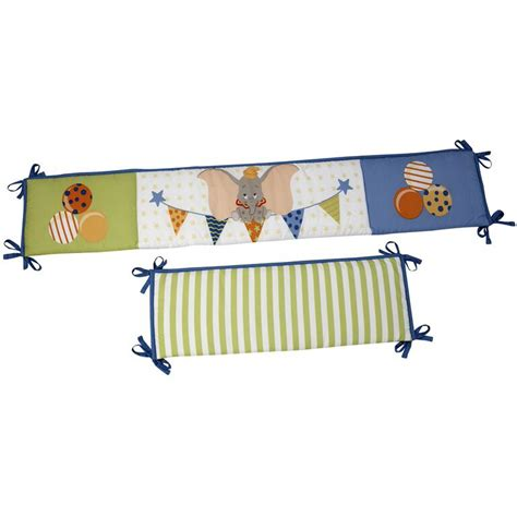 Dumbo Crib Bedding by Dumbo Nursery Bedding Palmyralibrary Org