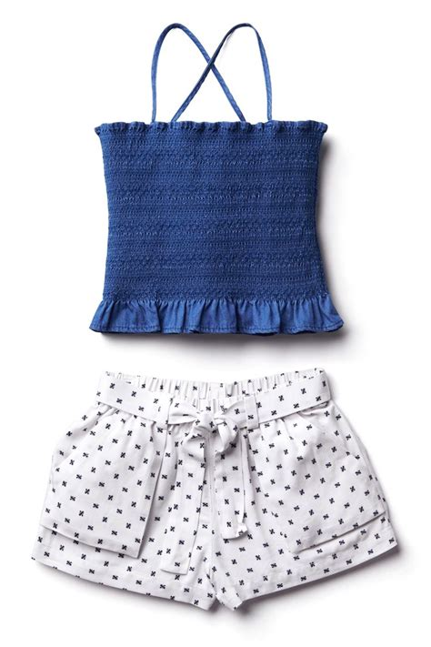 Spotty Tops From Witchery by 51 Best 3 7 Images On