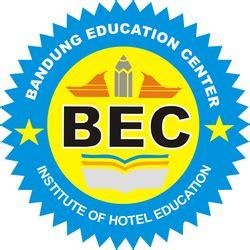 bca learning center bandung contact us bandung education center
