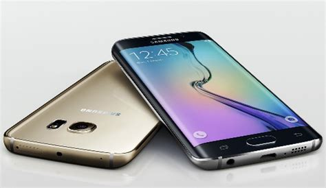 Update Harga Samsung Galaxy S6 Edge harga samsung galaxy s6 edge terbaru juli 2018 zona keren