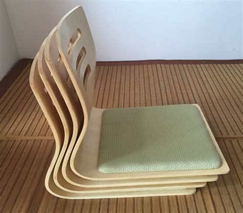 Floor Seating by Buy Wholesale Legless Chair From China Legless