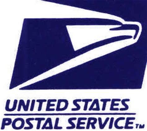 Us Postal Office by Times Square Gossip The United States Postal System Is A Mess