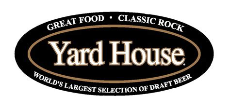 yard house chicago yard house dining demon discounts depaul university chicago