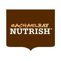 rachael food reviews rachael food reviews ingredients and rating