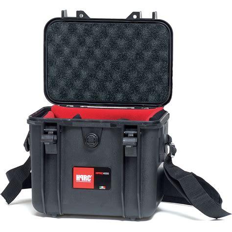 Mobile Waterproof Bag Waterrproof Hp T1310 1 hprc hprc4050dk waterproof hprc4050dk b h photo