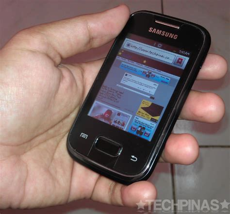 Hp Samsung S 5300 Galaxy Pocket samsung galaxy pocket gt s5300 price update review in the flesh photos techpinas