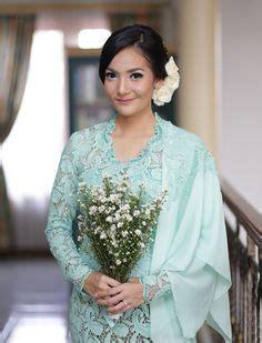 Batik Pasangan Kebaya Modern Sarimbit Keluarga Seragaman kain lilit dan kebaya serba kebaya kebaya