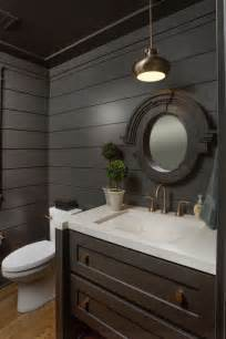 Shiplap Ideas What Is Shiplap Cladding 21 Ideas For Your Home Home