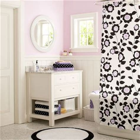 bathroom ideas for teens 301 moved permanently