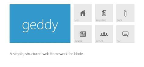Node Js Kraken Tutorial   15 best node js frameworks for developers webdesigncone