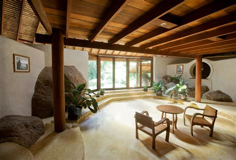 Home And Interior Lovely Exles Of Zen Home Style Interior Design