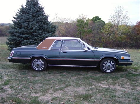 how cars work for dummies 1980 ford thunderbird lane departure warning 1980 ford thunderbird pictures cargurus