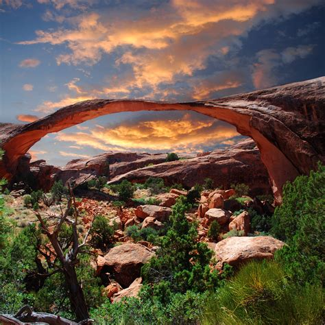 most beautiful parks in the us the most beautiful us national parks