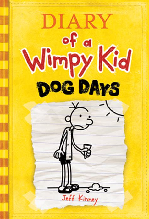 pictures of the book diary of a wimpy kid neko random read diary of a wimpy kid days