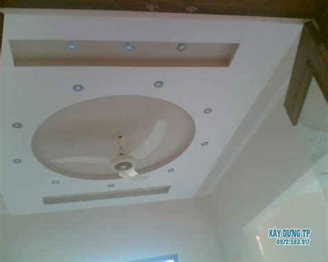 Plaster Of Ceiling Designs Pictures In Pakistan by