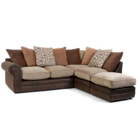cheap new corner sofas cheap corner sofas stock photo freeimages