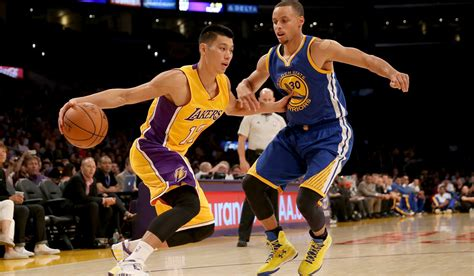 jeremy lin benched jeremy lin benched for the first time in 43 games with the
