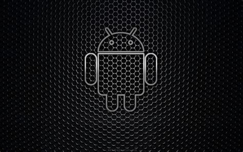 android black wallpaper black wallpaper android 235564