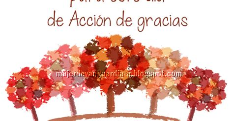 imagenes catolicas de accion de gracias im 225 genes cristianas banco de imagenes tarjeta de feliz