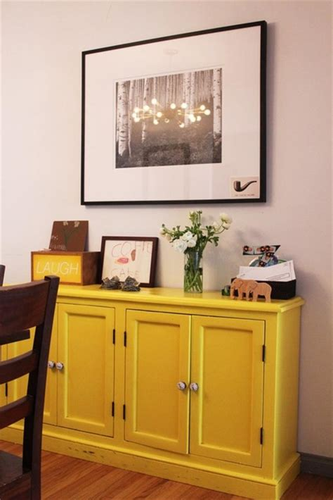 dining room credenza dining room credenza idea a interior design