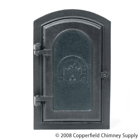Cast Iron Door woodfield cast iron access door 8 inch x 12 inch