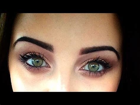 tattooed eyebrows healing process semi permanent eyebrows brow diary