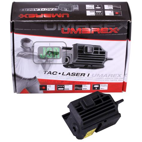 Jual Laser Soft Gun by Umarex Laser Dot Point Sight Airguns Pistol Airsoft