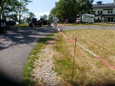 Motorradtour Quer Durch Europa by Motorradtouren Durch Europa Entlang Der Nordseek 252 Ste