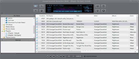 free download jetaudio terbaru full version download software jetaudio 8 1 0 full version terbaru 2013