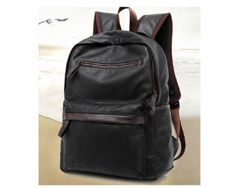 Leather Bag De Valeur 1 55 for a unisex genuine leather bag buytopia
