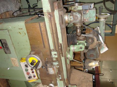 jj smith woodworking jj smith italy grifo af 46a
