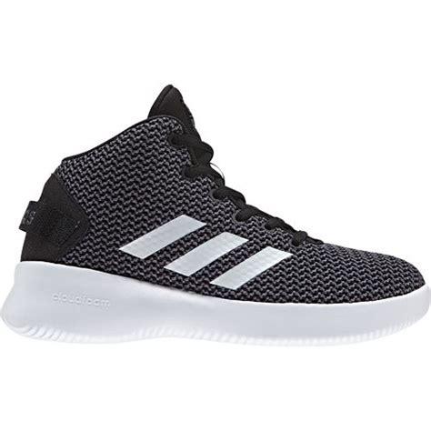 Sepatu Casual Adidas Skateboarding Sneaker Brown Black 39 44 adidas neo high tops brown unblocked
