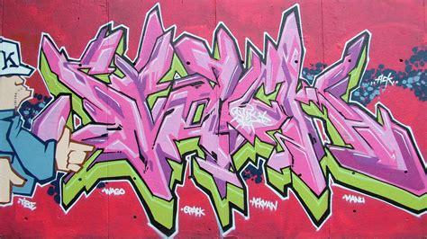 wallpaper graffiti gaul the headhunter s graffiti graffiti keren