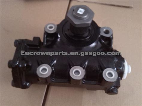 volvo truck parts south africa south africa auto parts south africa auto parts products