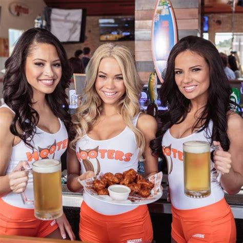 Hooters Kitchen Staff by Careers At Hooters Of Louisiana Opportunities