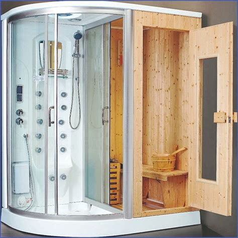bathroom steam room shower home steam sauna room popular sauna steam room view home