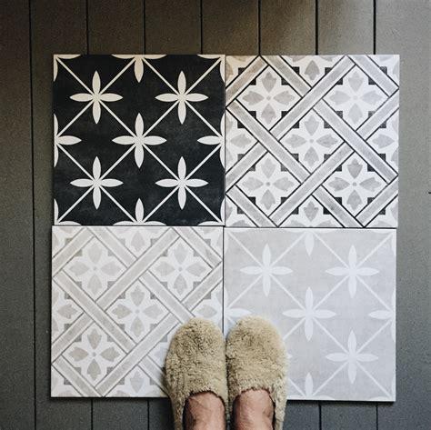 Heritage Bathroom Tiles - jane s british ceramic tiles laura ashley blog