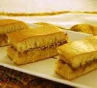 membuat martabak manis lezat resep cara membuat martabak manis lezat resep masakan