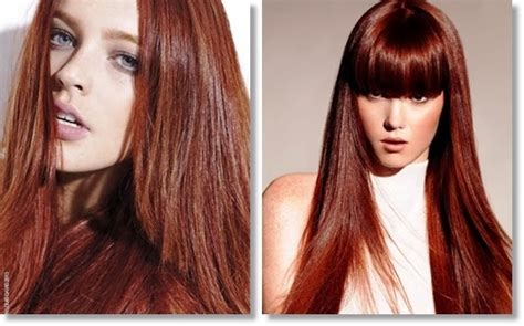 hair colors for winter 2014 fashionsizzlers trendy hair color for autumn winter